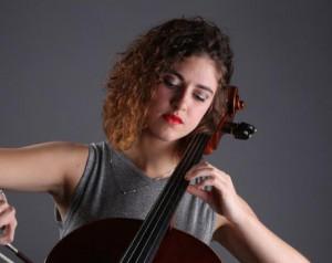 Bra, violoncello in concerto a Santa Chiara
