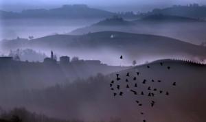 'Bra, Roero e Langa':  prosegue la mostra di fotografia a Palazzo Mathis