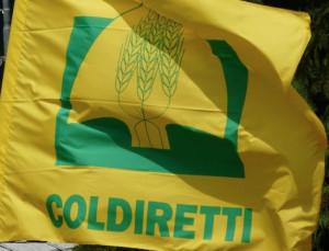 Anche Coldiretti a 'Scrittorincittà': passione e impegno contro le contraffazioni
