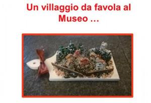 'Aspettando il Natale': un laboratorio creativo per adulti al Museo Civico di Cuneo