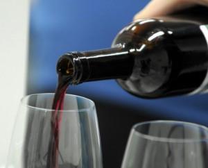 Falso 'Made in Italy' nel bicchiere: Coldiretti contro le etichette ingannevoli