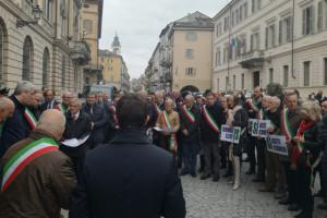 'La politica cuneese sia unita per il completamento dell'Asti-Cuneo'