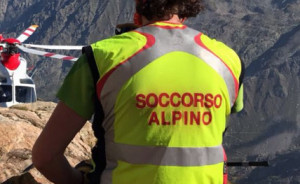 Dato per disperso in val Maira, si era solamente fermato a dormire in quota