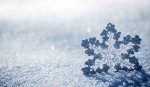 La Granda attende la prima neve della stagione