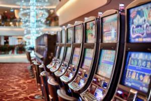 Gioco d'azzardo: in Piemonte ridotti denaro speso e perdite