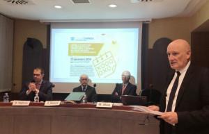 Migliori rapporti tra aziende e Fisco con lo strumento dell'adempimento collaborativo