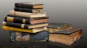 Un accordo regionale triennale valorizzerà i beni culturali ecclesiastici