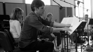 Giovedì a Busca la 'Carmen' dei Clarinetti del Regio di Torino