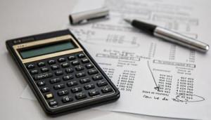 Cia Cuneo: 'Sistema contributi assicurativi, situazione insostenibile'