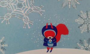 Bra, gli appuntamenti di dicembre con 'Nati per leggere'