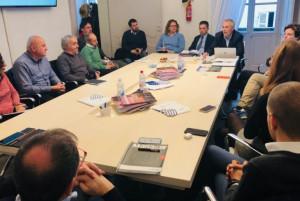 Le Start up più innovative 'alla scuola' di Confindustria Cuneo