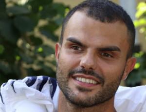 Provincia: incontro con l'atleta Daniele Cassioli, campione paralimpico di sci nautico