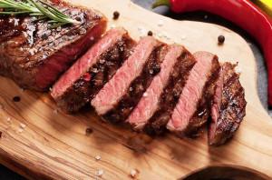 Coldiretti Cuneo: 'Cresce il consumo di carne, ma diciamo no a quella ottenuta in laboratorio'