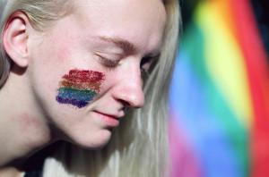 A Cuneo uno sportello 'antidisciminazione' per omosessuali e trans