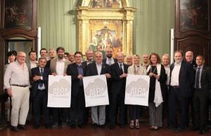 Alba ospita le altre 'Creative Cities Unesco'