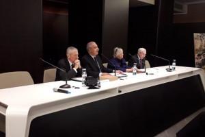 'La Fondazione Crb si spegne nel silenzio assordante del Sindaco'
