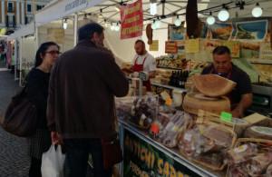 Cuneo: a dicembre tre mercati straordinari in vista delle feste natalizie
