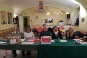 Bra: Giuseppe Porro è il nuovo presidente del Centro d'incontro anziani