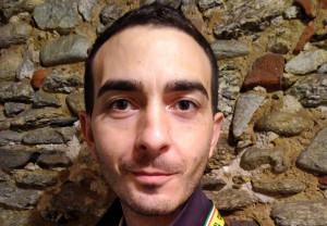 Coldiretti, Daniele Caffaro è il nuovo segretario della zona di Savigliano