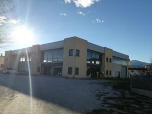 Dalla prossima primavera, a Busca, potrebbero aprire due nuovi supermercati