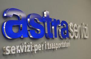 Domenica l'assemblea di Astra Cuneo al Museo dell'Automobile di Torino