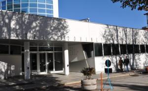 Lunedì il Consiglio provinciale si esprimerà sulla fusione tra Camo e Santo Stefano Belbo