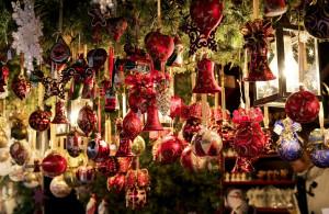Saluzzo: domenica mercatino di Natale al Quadrilatero Storico