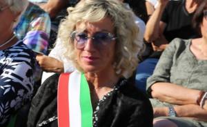 'Il calo delle nascite la vera crisi dell'Italia'
