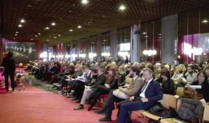 'Destinazione Piemonte': conclusi a Torino gli Stati Generali del turismo