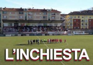 Quella del Cuneo Calcio è davvero 'una favola'?