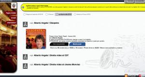 L'opinione: Alberto Angela e gli effetti collaterali dell'essere un 'fenomeno popolare'
