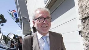 Ghirelli scrive all'arbitro di Cuneo-Entella: 'Aver ammesso l'errore è gesto di lealtà'