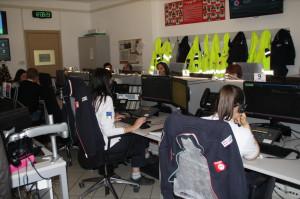 Il Nord Europa guarda a Cuneo per 'copiare' il numero unico di emergenza