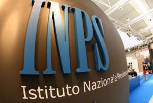 In provincia di Cuneo aumenta il ricorso alla Cassa Integrazione