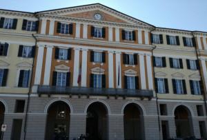 Il procuratore aggiunto di Cuneo Gabriella Viglione in corsa per succedere a Spataro