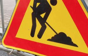 Fossano: modifica temporanea della circolazione stradale per lavori in via Fraschea e via Torino