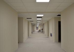 Alba: pronta a gennaio la nuova scuola media della Moretta, alunni in classe dal 4 febbraio