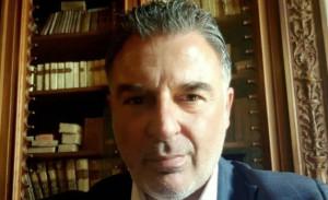 Cuneo Calcio, da Massa 'fuoco amico' su Roberto Lamanna: 'Impegni disattesi'