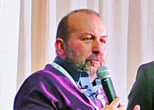 'Sarà costituito in Regione un tavolo tecnico per promuovere la montagna cuneese'