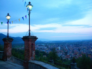 A Borgo San Dalmazzo torna 'Presepi in Monserrato'