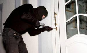 Frazione Attissano a Busca presa di mira dai ladri, gli abitanti: 'Non ci sentiamo tutelati'