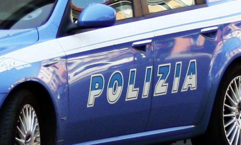 Rientrato In Italia Dopo Lespulsione Albanese Arrestato Dalla