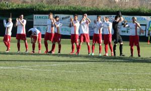 Calcio, Serie D: domani il Bra nella tana del Milano City