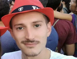 È Paolo Demichelis il ventottenne deceduto nella notte a Busca