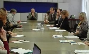 La Provincia di Cuneo nodo di riferimento per la Rete antidiscriminazione regionale