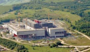 Saitta: 'Grazie alla riduzione di sprechi e inefficienze finanziati interventi per 158 milioni di euro'