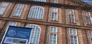 Borse di studio universitarie, in Piemonte aumentano gli idonei