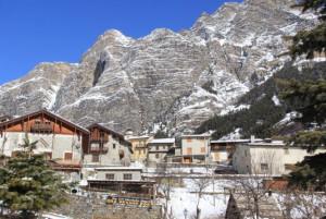 In alta valle Stura torna la 'Festa dou Tarluc'