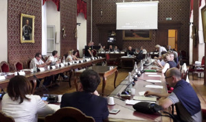 Cuneo: il Movimento Cinque Stelle 'si scalda' per l'ultimo Consiglio comunale dell'anno