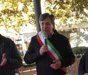 Conclusa la fusione di Camo in Santo Stefano Belbo